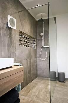 walk in duschen in top design 15 beispiele die