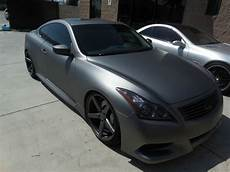 automobile air conditioning repair 2008 infiniti g37 auto manual sell used 2008 infiniti g37 sport coupe 2 door 3 7l in glendale california united states
