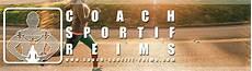 Tonification Remise En Forme Coach Sportif Reims