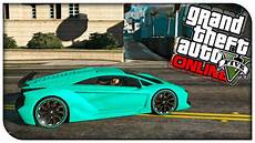 gta 5 online quot touched up teal quot quot passion fruit quot paint