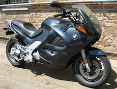 Buy 2001 Bmw K 1200 Rs Sport Touring On 2040 Motos
