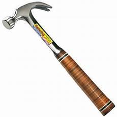 Humm3r 16 estwing curved claw hammer 16oz e16c