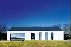 single haus bauen 16 stunning scottish self builds homebuilding renovating