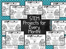 when your kids beg for homework stem family projects kid stuff kindergarten stem stem