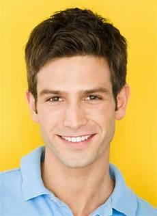 20 nice short hairstyles for guys the best mens hairstyles haircuts