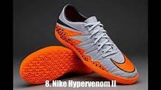 Top 10 Sepatu Futsal Nike Terbaik