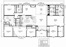 sagecrest house plan sagecrest the home outlet az