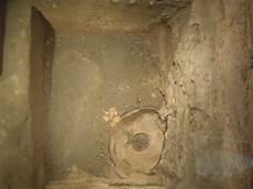 mortuaria crema hist 243 ria e natureza no lugar das demarca 231 245 es retorno a