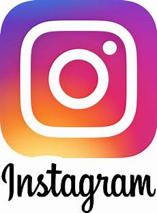 Fail Logo Instagram Png Bahasa Melayu