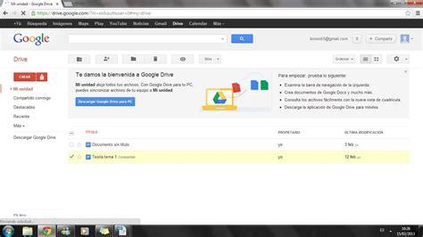 Nombre De Mots Google Docs