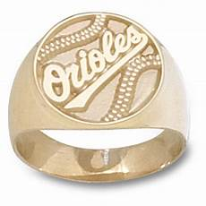 mens wedding rings baseball themed mens wedding rings size 13