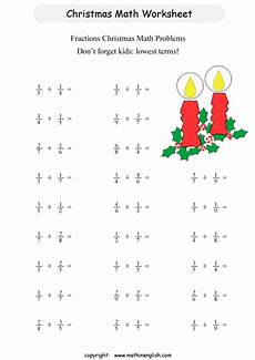 shapes worksheet esl 1094 holidays worksheets collection