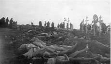 Victims Revolution warfare history finland s civil war 1918