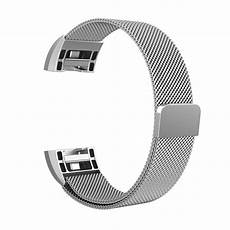 best replacement bands for fitbit charge 2 buy best replacement bands for fitbit charge 2
