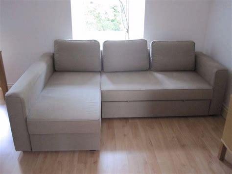20 Photos Ikea Chaise Lounge Sofa
