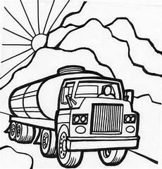 free printable car coloring pages 8 image