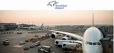 wetter flughafen frankfurt fraport effiziente abfertigung mit pr 228 zisen wetterdaten