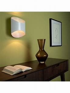 john lewis gino wall light at john lewis partners