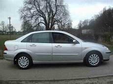 2003 ford focus 2 0 ghia saloon automatic petrol car for sale ford 2003 focus 1 8 tdci ghia 4dr 4 door saloon car for sale