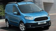 ford transit courier range ford commercials