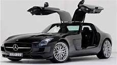 teuerstes auto der welt die 10 besten und teuersten autos der welt