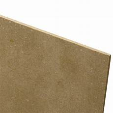 versapanel cement particle board th 8mm w 597mm l 1200mm departments tradepoint