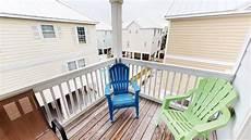 caribbean cove 504 updated 2019 4 bedroom house rental in myrtle tripadvisor