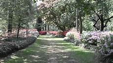 blooming season at alfred b maclay gardens state park