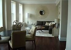 Welche Wandfarbe Zu Dunklen Möbeln - home trend sunburst mirrors