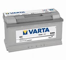 autobatterien im test welches produkt leistet am meisten