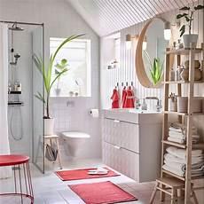 badezimmer ideen günstig badm 246 bel badezimmer aufbewahrung g 252 nstig kaufen ikea