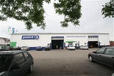Centre Point S Wittenheim 68270