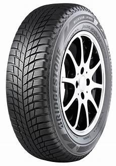 Bridgestone Blizzak Lm 001 Kanes N4x4 Motors