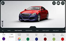 auto tuning app 3d tuning android apps on play