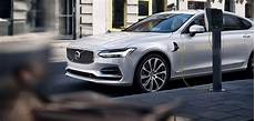 best volvo cars 2019 models specs volvo fully electric 2019 specs and review car review
