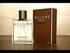 chanel homme chanel homme fragrance review 1999