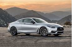 2017 Infiniti Q60 Coupe Pricing For Sale Edmunds