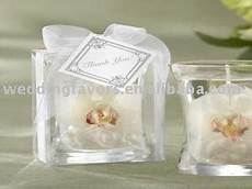 gel per candele quot white orchid quot gel candle buy candle gift candle