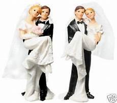 tortenaufsatz brautpaar figur hochzeitstorte 13 cm ebay