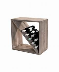 mobili per bottiglie di vendita ingrosso scaffale bottiglie h 201 ritage per 28