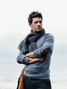 mens hairstyles image gallery 21 popular s hairstyles for winter 2014 hairstyles