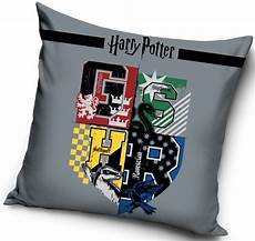 Malvorlagen Urwald Harry Potter Harry Potter Kissenbezug 40 40 Cm Javoli Disney Gro 223 Handel