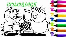 Dessin Facile Et Coloriage Magique Coloriage Ordinateur