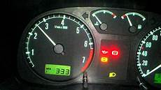 Skoda Octavia 1 6 Benziner Probleme - skoda octavia 1 6 sr glxi problem