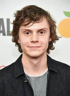 evan peters american horror story season 8 everything we theme