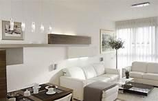 Wohnzimmer Mit Essbereich - dekovorschl 228 ge f 252 r wohnzimmer mit essbereich wei 223 e