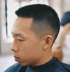 62 popular buzz cut styles for men