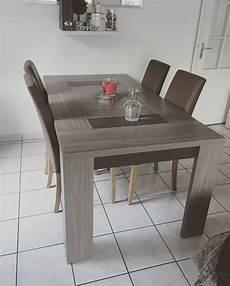 salle a manger atlanta table salle a manger atlanta conforama