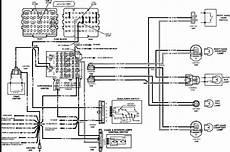 03 Chevy Astro Wiring Diagram Wiring Diagram Database