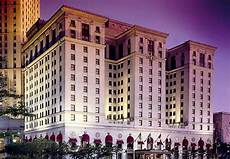 renaissance cleveland hotel in cleveland hotel rates